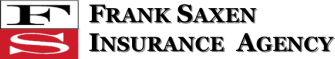 Frank Saxen Insurance Agency